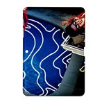 Panic! At The Disco Released Death Of A Bachelor Samsung Galaxy Tab 2 (10.1 ) P5100 Hardshell Case