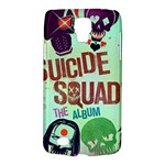 Panic! At The Disco Suicide Squad The Album Galaxy S4 Active