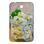 1 Kartoffelsalat Einmachglas 2 Samsung Galaxy Tab 3 (7 ) P3200 Hardshell Case