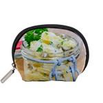 1 Kartoffelsalat Einmachglas 2 Accessory Pouches (Small)