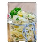 1 Kartoffelsalat Einmachglas 2 Samsung Galaxy Tab S (10.5 ) Hardshell Case