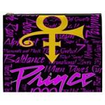 Prince Poster Cosmetic Bag (XXXL)