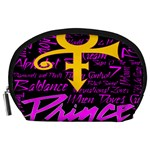Prince Poster Accessory Pouches (Large)