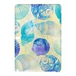 Seashells Samsung Galaxy Tab Pro 12.2 Hardshell Case