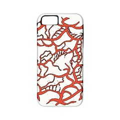 Twenty One Pilots Tear In My Heart Soysauce Remix Apple Iphone 5 Classic Hardshell Case (pc+silicone) by Onesevenart