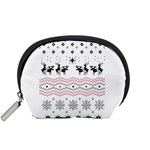 Ugly Christmas Humping Accessory Pouches (Small)