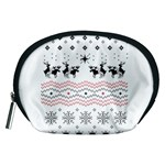 Ugly Christmas Humping Accessory Pouches (Medium)