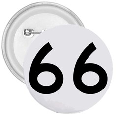 U S  Route 66 3  Buttons by abbeyz71