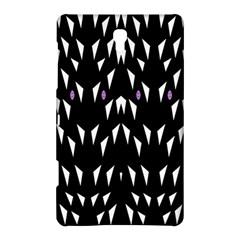 Win 20161004 23 30 49 Proyiyuikdgdgscnhggpikhhmmgbfbkkppkhoujlll Samsung Galaxy Tab S (8 4 ) Hardshell Case  by MRTACPANS