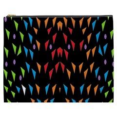 ;; Cosmetic Bag (xxxl)  by MRTACPANS