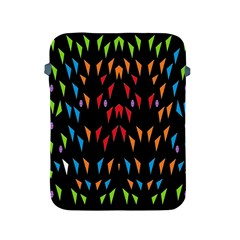 ;; Apple Ipad 2/3/4 Protective Soft Cases by MRTACPANS