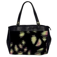 Follow The Light Office Handbags by Valentinaart