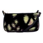Follow the light Shoulder Clutch Bags