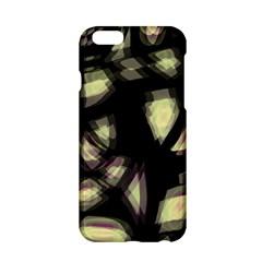 Follow The Light Apple Iphone 6/6s Hardshell Case by Valentinaart