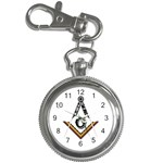 watch Key Chain Watch