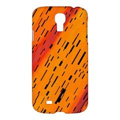 Clothing (21)6k,kg Samsung Galaxy S4 I9500/i9505 Hardshell Case by MRTACPANS
