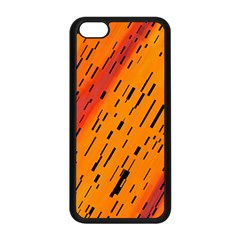 Clothing (21)6k,kg Apple Iphone 5c Seamless Case (black) by MRTACPANS