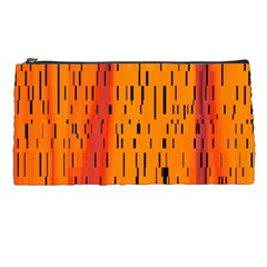 Clothing (20)6k,kg Pencil Cases by MRTACPANS