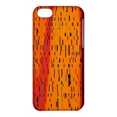 Clothing (20)6k,kg Apple Iphone 5c Hardshell Case by MRTACPANS