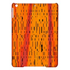 Clothing (20)6k,kg Ipad Air Hardshell Cases by MRTACPANS