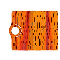 Clothing (20)6k,kg Kindle Fire Hdx 8 9  Flip 360 Case by MRTACPANS