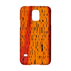 Clothing (20)6k,kg Samsung Galaxy S5 Hardshell Case  by MRTACPANS