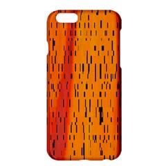 Clothing (20)6k,kg Apple Iphone 6 Plus/6s Plus Hardshell Case by MRTACPANS