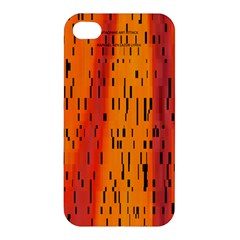 Clothing (20)6k,kgb Apple Iphone 4/4s Hardshell Case by MRTACPANS