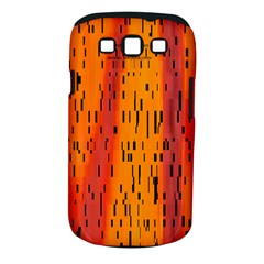 Clothing (20)6k,kgb Samsung Galaxy S Iii Classic Hardshell Case (pc+silicone) by MRTACPANS