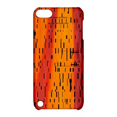 Clothing (20)6k,kgb Apple Ipod Touch 5 Hardshell Case With Stand by MRTACPANS