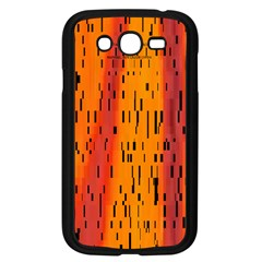 Clothing (20)6k,kgb Samsung Galaxy Grand Duos I9082 Case (black) by MRTACPANS