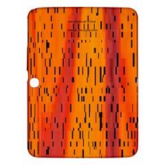 Clothing (20)6k,kgb Samsung Galaxy Tab 3 (10 1 ) P5200 Hardshell Case  by MRTACPANS