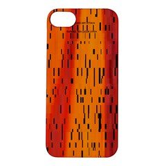 Clothing (20)6k,kgb Apple Iphone 5s/ Se Hardshell Case by MRTACPANS
