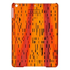 Clothing (20)6k,kgb Ipad Air Hardshell Cases by MRTACPANS