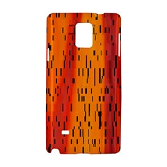 Clothing (20)6k,kgb Samsung Galaxy Note 4 Hardshell Case by MRTACPANS