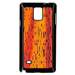 Clothing (20)6k,kgb Samsung Galaxy Note 4 Case (black) by MRTACPANS