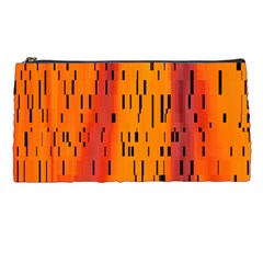 Clothing (20)6k,kgbng Pencil Cases by MRTACPANS