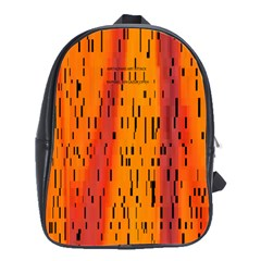 Clothing (20)6k,kgbng School Bags(large)  by MRTACPANS