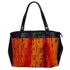 Clothing (20)6k,kgbng Office Handbags by MRTACPANS