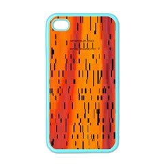 Clothing (20)6k,kgbng Apple Iphone 4 Case (color) by MRTACPANS