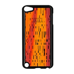 Clothing (20)6k,kgbng Apple Ipod Touch 5 Case (black) by MRTACPANS