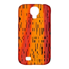 Clothing (20)6k,kgbng Samsung Galaxy S4 Classic Hardshell Case (pc+silicone) by MRTACPANS