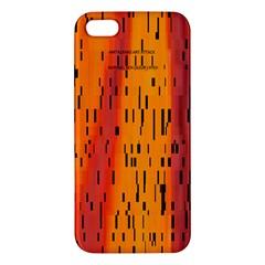 Clothing (20)6k,kgbng Iphone 5s/ Se Premium Hardshell Case by MRTACPANS