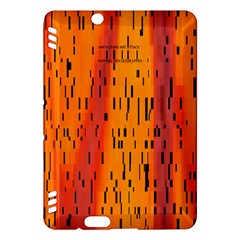 Clothing (20)6k,kgbng Kindle Fire Hdx Hardshell Case by MRTACPANS