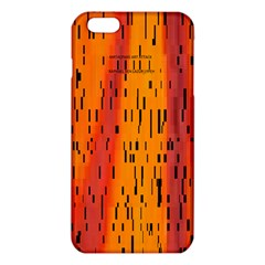 Clothing (20)6k,kgbng Iphone 6 Plus/6s Plus Tpu Case by MRTACPANS