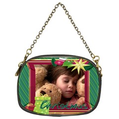 Xmas By 2016   Chain Purse (two Sides)   P426iua74wh9   Www Artscow Com Front