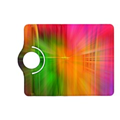 Texture Background Kindle Fire Hd (2013) Flip 360 Case by AnjaniArt