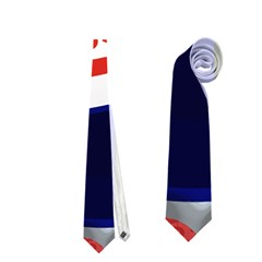 Pepsi Cola Neckties (one Side)  by Onesevenart