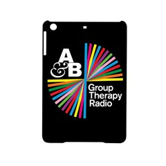 Above & Beyond  Group Therapy Radio Ipad Mini 2 Hardshell Cases by Onesevenart