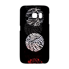 Twenty One Pilots Stressed Out Galaxy S6 Edge by Onesevenart